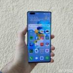 Recensione Huawei Mate 40 Pro, camera phone da applausi