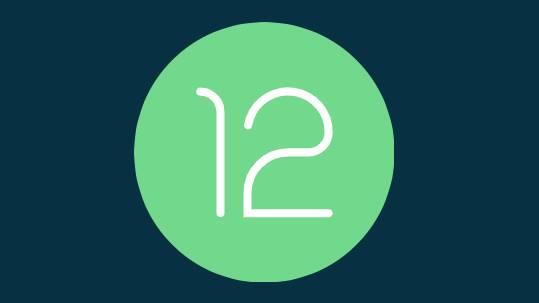 Android 12 Developer Preview 2.2 è disponibile al download