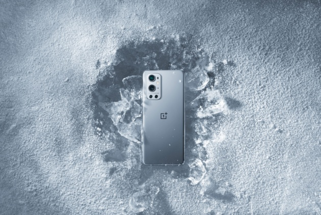 OnePlus 9 Pro: problemi di surriscaldamento?