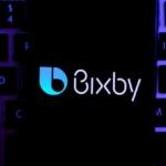 Bixby si aggiorna per migliorare l'esperienza d'uso