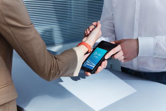 Mi Smart Band 6 NFC arriva in Italia ad un prezzo speciale