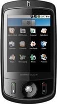 Android e windows mobile nello stesso smartphone. Arriva QiGi i6