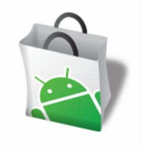 Android Market ed applicazioni a pagamento