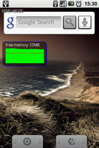 Il Meglio della Settimana Android