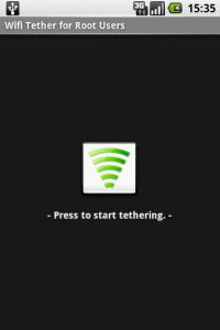 Azilink: Il Tethering Usb Per Android Senza Root