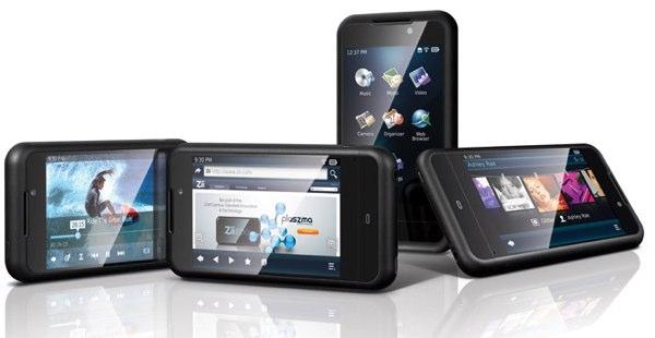 Nuovo dispositivo Android da Creative! [Aggiornato con video 3d]