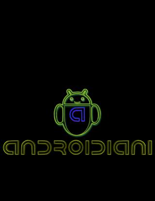 Recovery+ROM Samsung Galaxy  [Fixed]