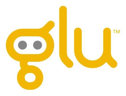 Glu Mobile sconta i giochi Android a 0.99$ per l'intero weekend
