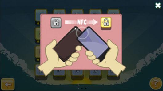 L'anello NFC per controllare il proprio smartphone sbanca su Kickstarter in soli 3 giorni