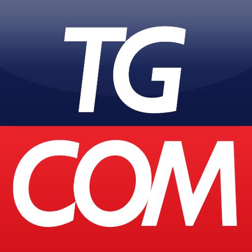 Samsung Apps : Arriva TGCOM HD