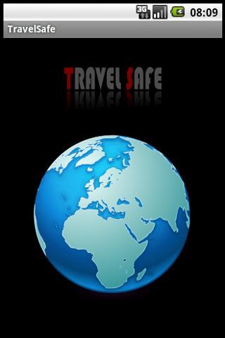 Viaggia in sicurezza con TravelSafe