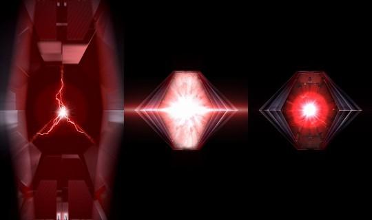 Motorola Droid RAZR: il download audio files e bootanimation