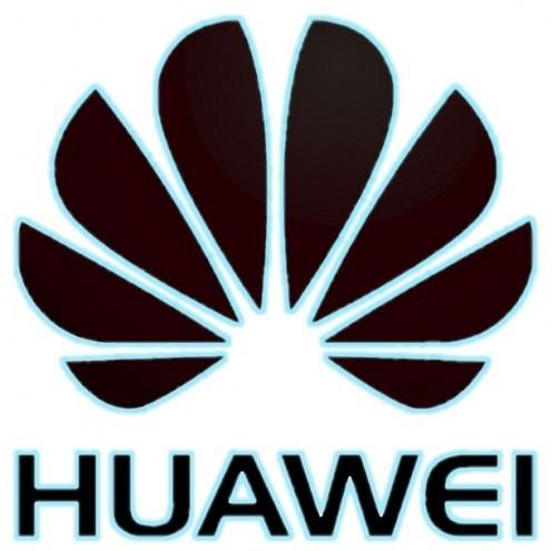 MWC 2012 : Huawei presenterà gli smartphone Android Diamond di fascia alta