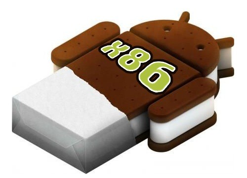 Guida: Come Installare Android X86 sul vostro computer