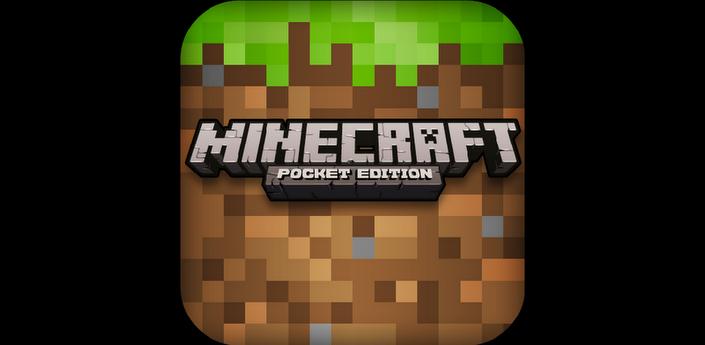 Minecraft Pocket Edition si aggiorna e arriva la Survival Mode