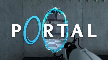 Portal su Android, Inizia l'era del porting dei Giochi PC?