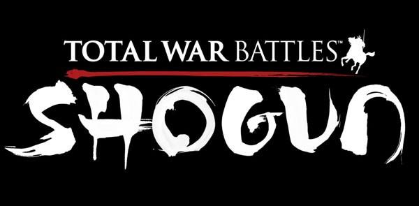 Total War Battles: SHOGUN  Sega alla conquista del mondo Android