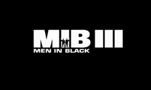 Men in Black III, il videogame in arrivo su Android