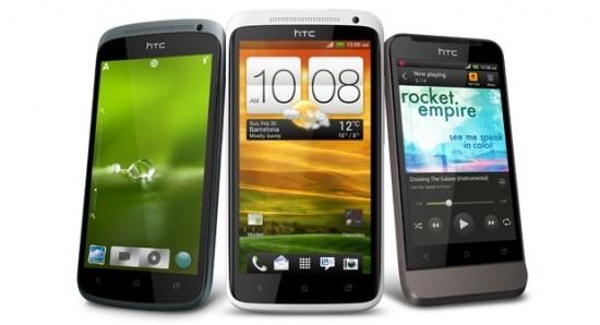 Sense troppo pesante, HTC rimedierà con la versione 4.0