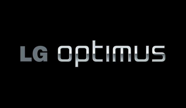 LG Optimus LTE 2: prime foto dal vivo del device con 2 GB di RAM