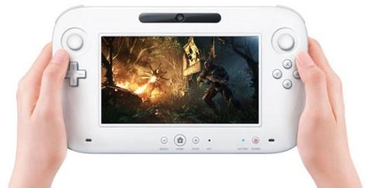 Nintendo Wii U con a bordo Android? [RUMORS]