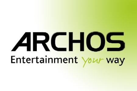 Archos all'IFA 2013 con 7 smartphone e 5 tablet Android