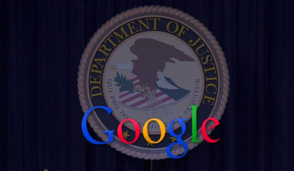 Querela contro Google ed il monopolio Android presentata all'anti-trust