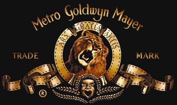 Google firma un accordo con MGM: più di 600 film in arrivo per Play Movies!