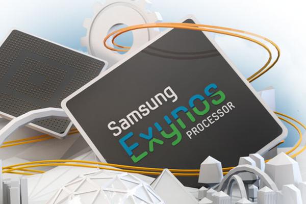 L'Exynos 850 è un processore da 8nm per smartphone economici