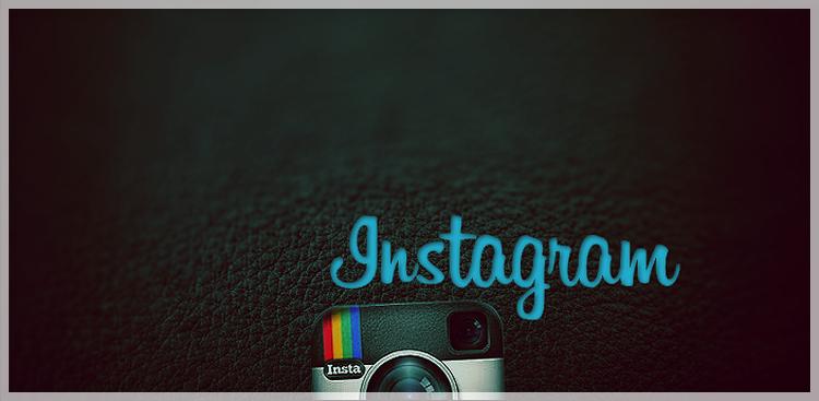XDA: Ecco Instagram personalizzato con il tema Holo di ICS