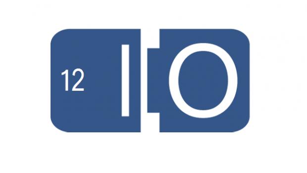 Google I/O 2012: Jelly Bean, Nexus 7, Nexus Q o altro? [SONDAGGIO]