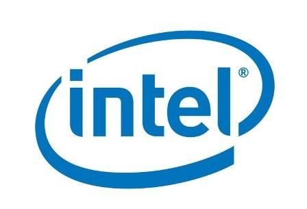 Intel ha deciso di abbandonare il mercato mobile