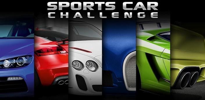 Sports Car Challenge, il simulatore di guida firmato Volkswagen