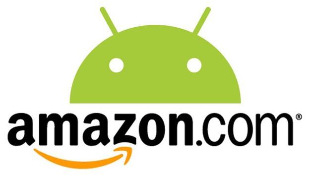 Amazon App Shop regala app e giochi per un totale di 100€