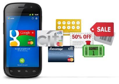 Pagamenti Mobile: un video dimostra cosa è possibile acquistare in Italia con i pagamenti NFC