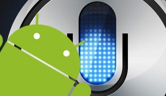 E se Siri fosse stato l'assistente vocale di Android?