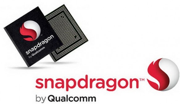 Primi benchmark per il nuovo Qualcomm Snapdragon S4 Pro quad-core