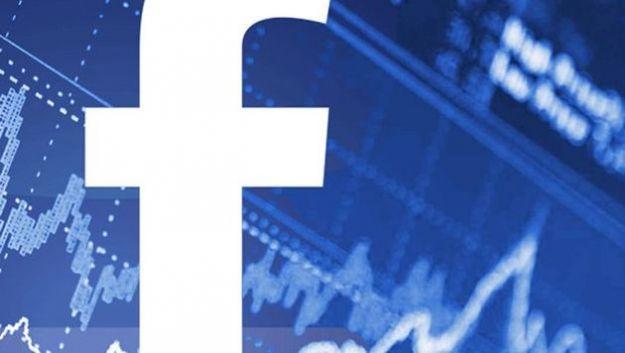 Zuckerberg ammette: il mobile è il vero ostacolo di Facebook