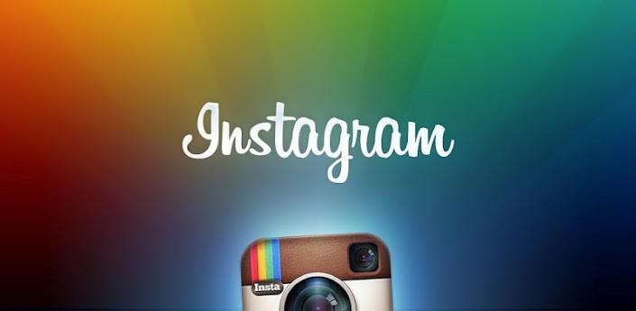 Instagram: in arrivo un update che permette la gestione di più account