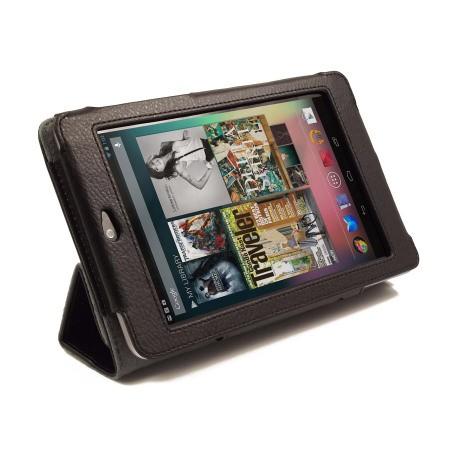 Nexus 7: ecco le prime custodie di MobileFun dotate di magnete [VIDEO]