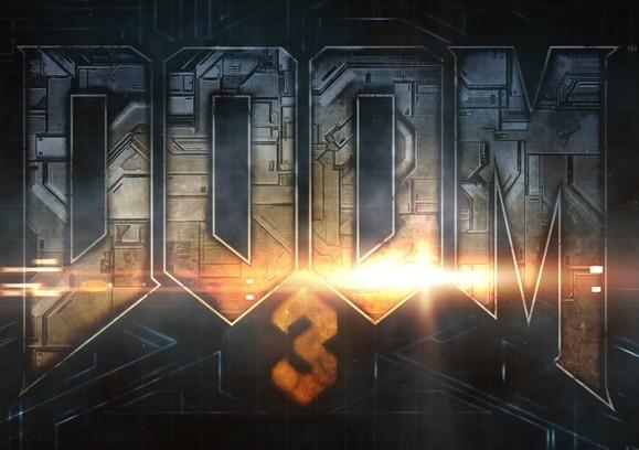 Doom 3 su Android, il porting è in lavorazione.