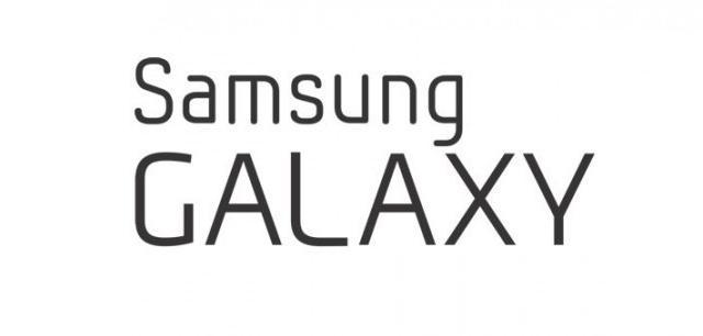 Prima immagine per il nuovo Galaxy Player [RUMOUR]