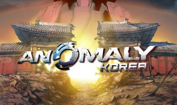 Nuovo trailer per il sequel di Anomaly Warzone Earth HD