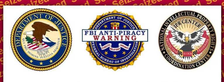 Appbucket, Snappzmarket e Applanet chiudono i battenti grazie al governo USA