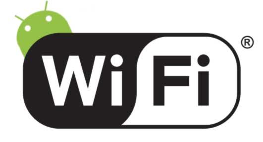 Android protegge realmente le password delle nostre reti Wi-Fi?