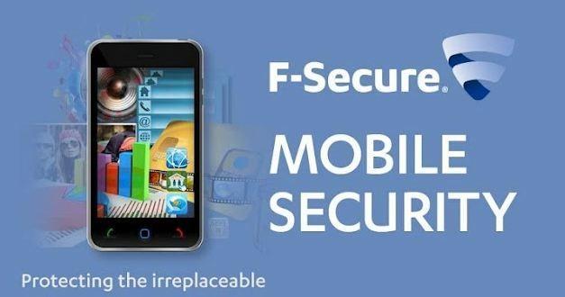 F-Secure lancia la nuova Mobile Security per Android