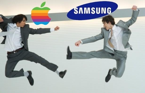 IDC: Samsung ed Apple (quasi) appaiate nelle vendite totali di dispositivi connessi