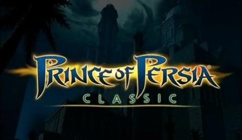 Prince of Persia Classic e Rayman Jungle Run verranno lanciati a breve sul Play Store