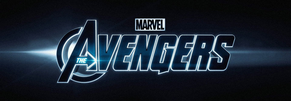 Avengers Initiative: disponibile da domani sul Google Play Store