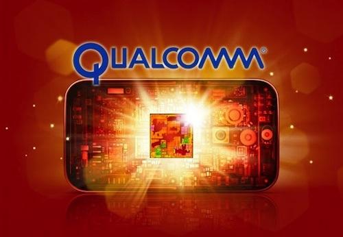 Qualcomm svela i chip di fascia media: Snapdragon 200 e 400
